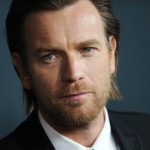 Ewan McGregor, Stanley Tucci round out 'Beauty and the Beast' cast