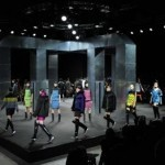Wang hauls Brooklyn into NYC fashion week