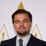Could DiCaprio finally win coveted Oscar?