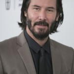Keanu Reeves to play hitman in 'Rain'