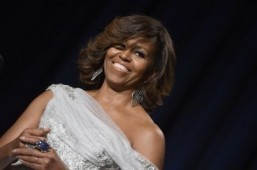Beyonce, Billie Holiday: Michelle Obama reveals favorites