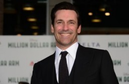 Jon Hamm, 'Game of Thrones' finally win Emmys glory