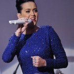 NFL: Katy Perry confirmed as Super Bowl halftime singer