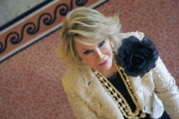 Joan Rivers, queen of US 'comediennes,' dies aged 81
