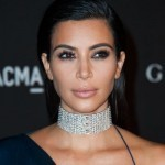 Kim Kardashian scraps India 'Big Brother' cameo