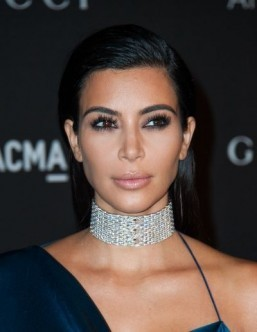 Kardashian Kimojis release breaks App Store and raises security concerns