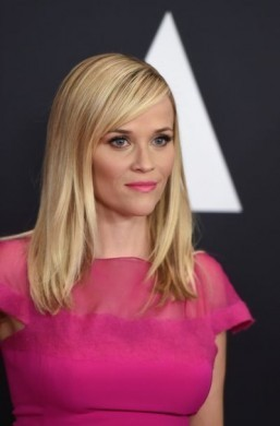 Reese Witherspoon launches fashion and lifestyle venture Draper James