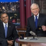 President Barack Obama to sit down with Jimmy Kimmel