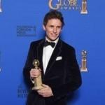 2015 Oscars: Meet the Best Actor nominees