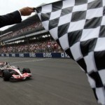 Motorcycling: MotoGP will return to Indy in 2014