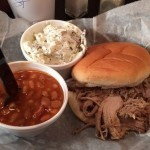 Tennessee named top state for American barbecue: TripAdvisor