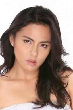 LJ not insecure of Mariel: Wala akong pakialam