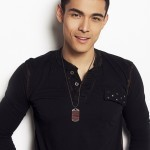 Xian to replace John Lloyd in teleserye