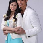 Dingdong, Marian expecting a baby girl