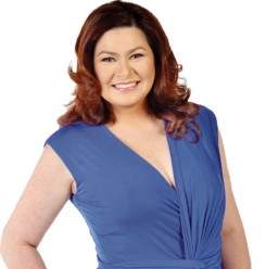 Aiko Melendez recalls skin procedure-turned-nightmare