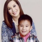 Kris: No effort from James to see Bimby