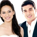 Luis Manzano has message for gossipmongers