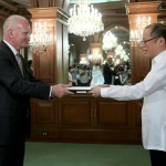 Aquino to hold 11 bilateral talks during APEC Summit