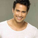 Why Sam Milby isn't chummy with ex Anne