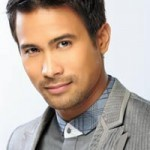 Sam Milby records new album