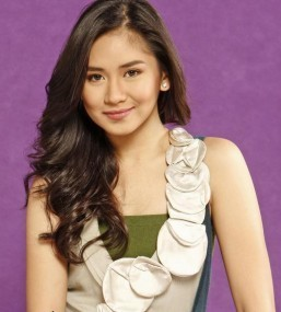 Sarah G talks about upcoming concert