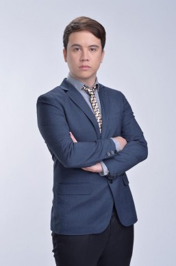 Arjo Atayde (MNS photo)