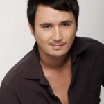 John Estrada admits he's a 'jealous' father