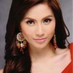 Mariel Rodriguez a 'trying hard' housewife