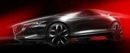 Mazda and Suzuki planning Frankfurt crossover reveals