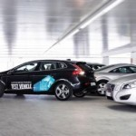 Volvo's 2020 vision