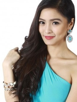 Kim Chiu grateful for experience hosting 'Voice Kids'