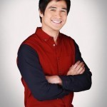 Why Piolo is excited about 'Hawak Kamay'