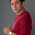Arron Villaflor shares real score with Yen Santos