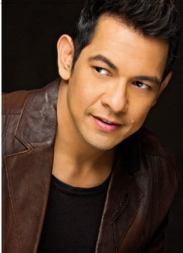 Gary V's heart surgery successful