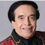 Jinggoy, Bong seek furlough to pay last respects to Kuya Germs