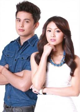 'Diary ng Panget' stars join ABS-CBN