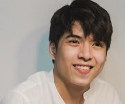 Nash Aguas to direct mini-series
