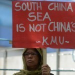 UN tribunal to assess PHL's arguments vs. China