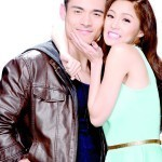 Xian Lim, Kim Chiu to return to TV