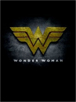 'Wonder Woman' film taps 'Breaking Bad,' 'Game of Thrones' director