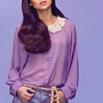 Jasmine Curtis is troubled teen in indie film