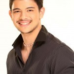 Rayver Cruz not dating Julia Barretto