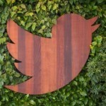 Twitter breaks out its own video platform