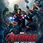 Worldwide box office: 'Avengers' leads for third straight week