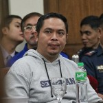 Sebastian tags ex-aide-witness in affair with De Lima