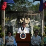 Aquino not skirting issue on Purisima's role in Mamasapano mission – Palace exec