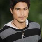 Emotional Piolo says he almost gave up on career