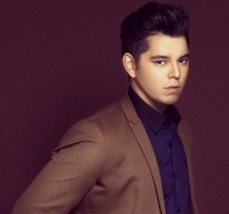 Raymond Gutierrez switches TV network