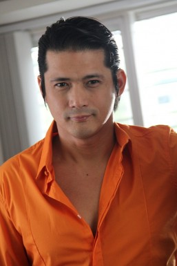 Despite clemency, Robin Padilla still doesn't have US visa