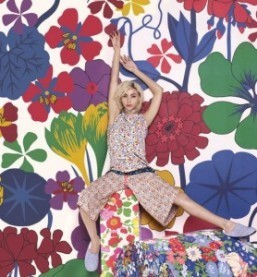 Uniqlo x Liberty London spring collection goes on sale globally March 24